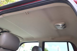 2004 Ford Explorer Sport Trac XLT Premium Hollywood, Florida 38