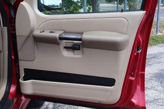 2004 Ford Explorer Sport Trac XLT Premium Hollywood, Florida 41