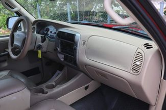 2004 Ford Explorer Sport Trac XLT Premium Hollywood, Florida 19