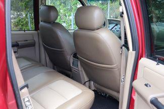 2004 Ford Explorer Sport Trac XLT Premium Hollywood, Florida 26