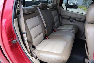 2004 Ford Explorer Sport Trac XLT Premium Hollywood, Florida 27