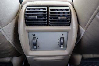 2004 Ford Explorer Sport Trac XLT Premium Hollywood, Florida 34