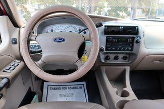 2004 Ford Explorer Sport Trac XLT Premium Hollywood, Florida 17