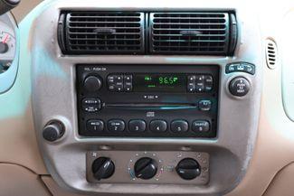 2004 Ford Explorer Sport Trac XLT Premium Hollywood, Florida 18