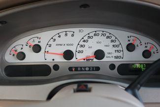 2004 Ford Explorer Sport Trac XLT Premium Hollywood, Florida 15