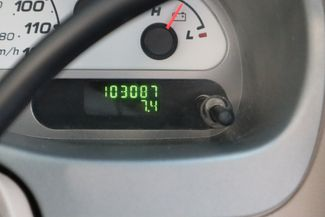 2004 Ford Explorer Sport Trac XLT Premium Hollywood, Florida 16