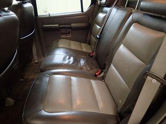 2004 Ford Explorer Sport Trac XLT Lincoln, Nebraska 3