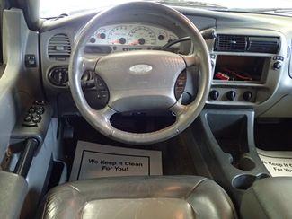 2004 Ford Explorer Sport Trac XLT Lincoln, Nebraska 4