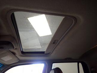 2004 Ford Explorer Sport Trac XLT Lincoln, Nebraska 6