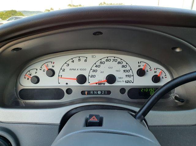 2004 Ford Explorer Sport Trac XLT Premium 4.0L V6 RWD w/Leather/Alloys in Louisville, TN 37777