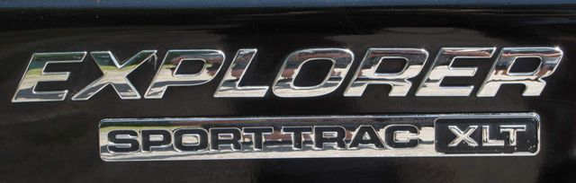 2004 Ford Explorer Sport Trac XLT St. Louis, Missouri 12