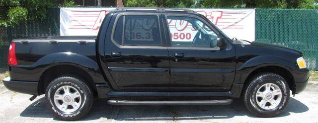 2004 Ford Explorer Sport Trac XLT St. Louis, Missouri 2