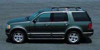 2004 Ford Explorer XLS in Tomball, TX 77375