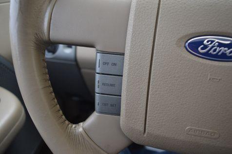 2004 Ford F-150 Lariat in Alexandria, Minnesota