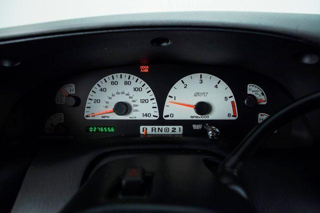 2004 Ford F-150 Lightning in , TX 75006