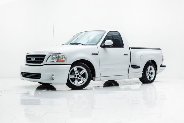 2004 Ford F-150 Lightning in , TX 75006