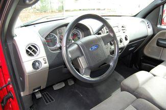 2004 Ford F-150 XLT Charlotte, North Carolina 7
