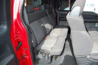 2004 Ford F-150 XLT Charlotte, North Carolina 11