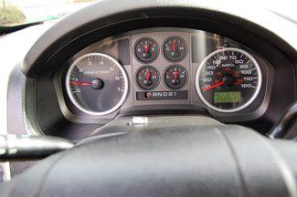 2004 Ford F-150 XLT Charlotte, North Carolina 13