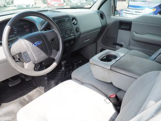 2004 Ford F-150 XL Englewood, CO 11
