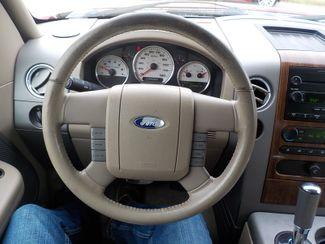 2004 Ford F-150 XLT Fayetteville , Arkansas 17