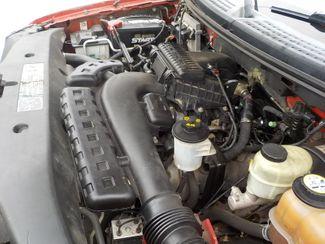 2004 Ford F-150 XLT Fayetteville , Arkansas 20