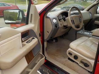 2004 Ford F-150 XLT Fayetteville , Arkansas 8