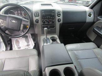 2004 Ford F-150 FX4  Abilene TX  Abilene Used Car Sales  in Abilene, TX