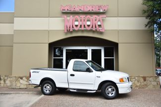 2004 Ford F-150 Heritage XL LOW MILES in Arlington, Texas 76013
