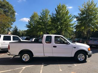 2004 Ford F-150 Heritage XL  city NC  Little Rock Auto Sales Inc  in Charlotte, NC