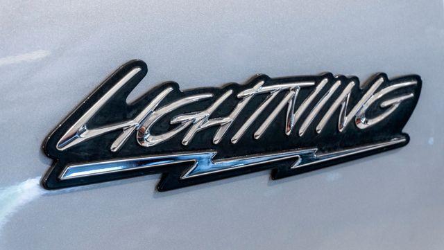 2004 Ford F-150 Heritage SVT Lightning in Dallas, TX 75229