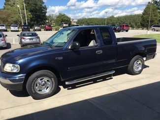 2004 Ford F-150 Heritage XLT 4DR X-CAB Imports and More Inc  in Lenoir City, TN