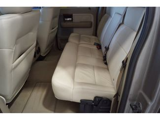 2004 Ford F-150 Lariat  city Texas  Vista Cars and Trucks  in Houston, Texas