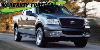 2004 Ford F-150 XLT in Marble Falls, TX 78654