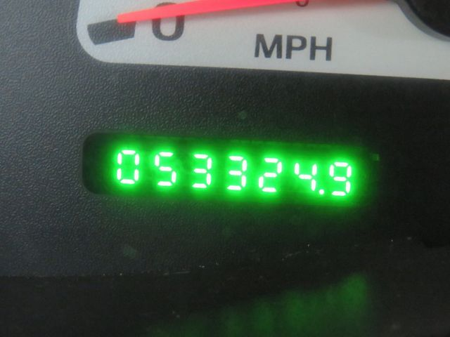 2004 Ford F-150 Lightning in McKinney, Texas 75070