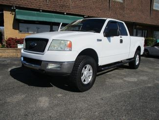 2004 Ford F-150 XLT in Memphis, TN 38115