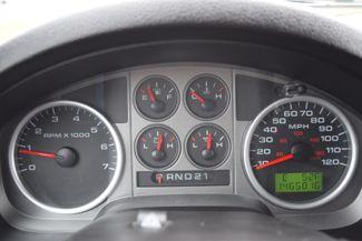 2004 Ford F-150 FX4 - Mt Carmel IL - 9th Street AutoPlaza  in Mt. Carmel, IL