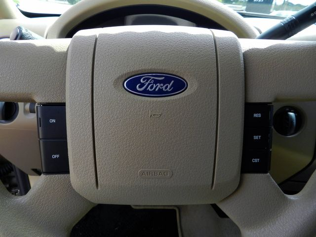 2004 Ford F-150 XLT in Nashville, Tennessee 37211