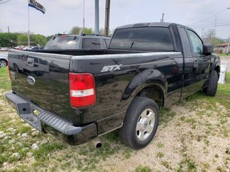 2004 Ford F-150 XL  city TX  Randy Adams Inc  in New Braunfels, TX