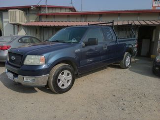 2004 Ford F-150 XL in Orland, CA 95963