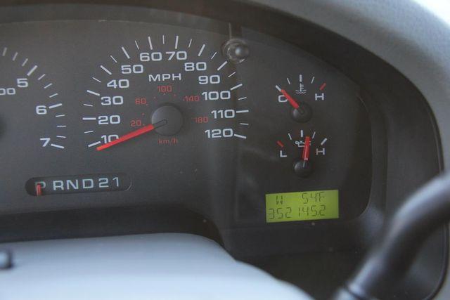 2004 Ford F-150 XLT Santa Clarita, CA 16