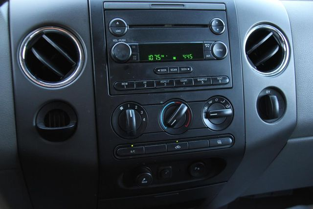 2004 Ford F-150 XLT Santa Clarita, CA 18