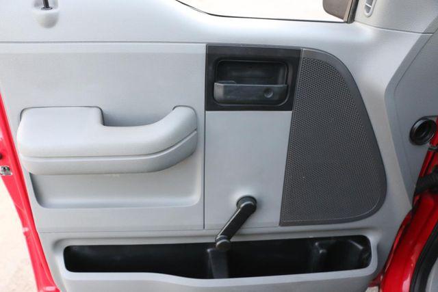 2004 Ford F-150 STX Santa Clarita, CA 23