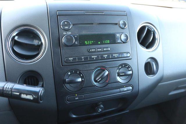 2004 Ford F-150 XLT Santa Clarita, CA 21