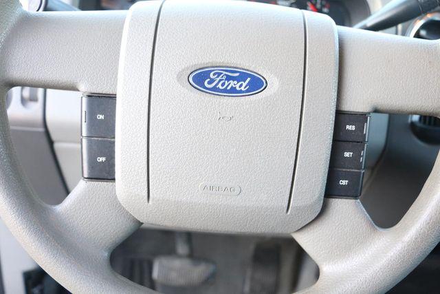 2004 Ford F-150 XLT Santa Clarita, CA 23