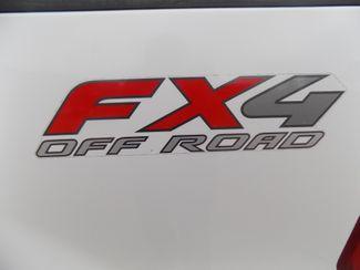2004 Ford F-150 FX4 Sheridan, Arkansas 8