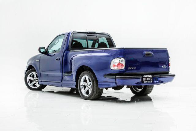 2004 Ford F-150 SVT Lightning in Carrollton, TX 75006