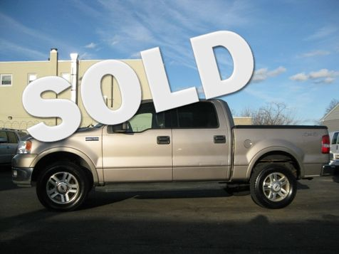 2004 Ford F-150 XLT in , CT