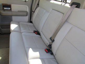 2004 Ford F-150 Lariat  city TX  StraightLine Auto Pros  in Willis, TX
