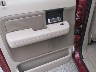 2004 Ford F-150 XLT  city TX  StraightLine Auto Pros  in Willis, TX